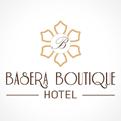Basera Boutique Hotel